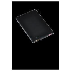 Batería Oficial Funker R604