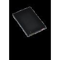 Batería Oficial Funker F405 mini