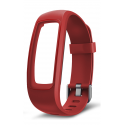 Funker Bracelet replacement - Red