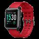 Funker S7 - Sport Watch Vermelho