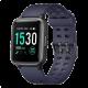 Funker S7 - Sport Watch Bleu