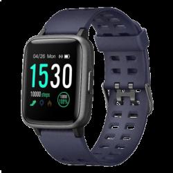 Funker S7 - Sport Watch Azul