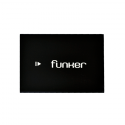 Batería Oficial Funker S35/F604/F3