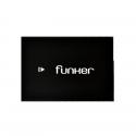 Batería Oficial Funker X504